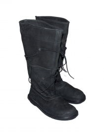 Womens shoes online: Trippen Hysterie boots
