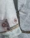 Carol Christian Poell Parka Reversibile Nero-Bianco prezzo LM/2400-IN PABIS-PTC/010shop online