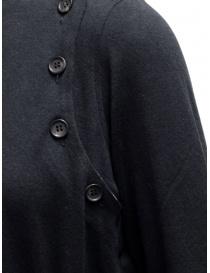 Abito blu navy Hiromi Tsuyoshi abiti donna acquista online