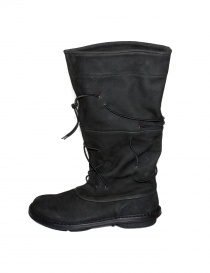 Trippen Hysterie boots buy online