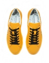 Il Centimetro Icon Classic Yellow female sneakers ICON CLASSIC DONNA YELLOW price
