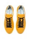 Sneakers Il Centimetro Icon Classic Yellow da donna ICON CLASSIC DONNA YELLOW prezzo