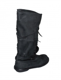 Trippen Hysterie boots price