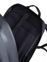 Allterrain by Descente black backpack with detachable pocket price DAANGA11U BK shop online