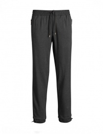 Parajumpers Shala anthracite trouser PM FLE RT03 SHALA 598 ANTHRACITE order online