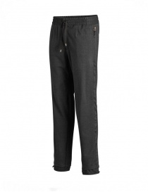 Parajumpers Shala anthracite trouser