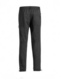 Pantalone Parajumpers Shala antracite prezzo