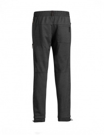 Parajumpers Shala anthracite trouser price