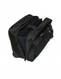 Wheeled compact pc brief Tumi travel bags buy online