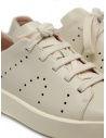 Camper Courb pierced beige sneakers (man) K100432-001 COURB BEIGE buy online