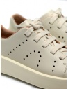 Scarpe Camper Courb traforate beige (donna) K200828-001 COURB BEIGE acquista online