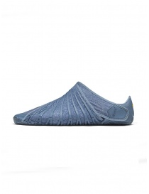 Vibram Furoshiki Moonlight shoes