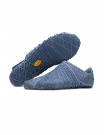 Vibram Furoshiki Moonlight shoes 19M-WAD14 FUROSHIKI MOONLIGHT order online