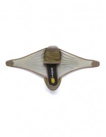 Scarpa Vibram Furoshiki Ivy color edera prezzo