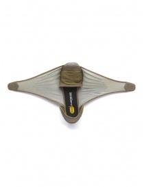 Vibram Furoshiki Ivy shoes
