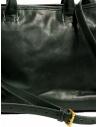 Borsa Cornelian Taurus by Daisuke Iwanaga in pelle di manzo verde CO18FWCO010 GREEN prezzo