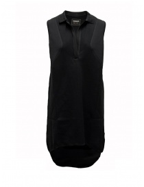 Abiti donna online: Abito K-203 Ze-Knit by Napapijri nero