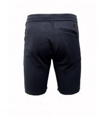 Bermuda Ze-K127 Ze-Knit by Napapijri blu acquista online