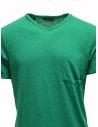 Selected Homme pepper green t-shirt 16067625 PEPPER GREEN price