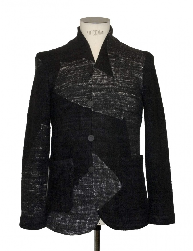 Label Under Construction jacket 19FMJC45SE24HK19/99-02 mens suit jackets online shopping