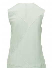 Sara Lanzi white long dress womens dresses buy online