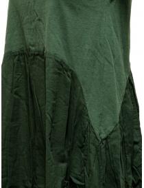 Kapital green dress price