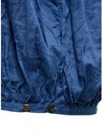 Kapital navy balloon camisole price