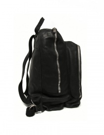 Guidi DBP06 horse leather backpack price
