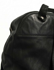 Guidi DBP06 horse leather backpack bags price