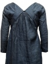 Kapital indigo dress with ribbons K1903OP018 IDG buy online