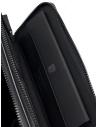 Portadocumenti Tardini in pelle di alligatore fibra di carbonio prezzo A6T340/37 PORTADOC. 2 LAMPOshop online