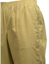 Cellar Door Artur beige trousers ARTUR-HC069 04 BEIGE price