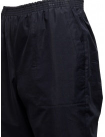 Pantalone Cellar Door Artur blu navy prezzo
