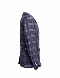 08SIRCUS jacket