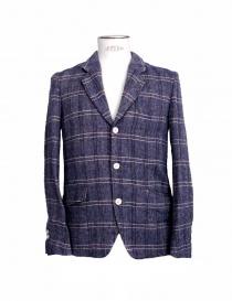 08SIRCUS jacket online