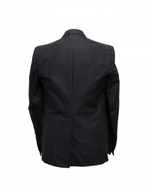 Carol Christian Poell grey jacket