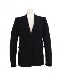 Carol Christian Poell black jacket online