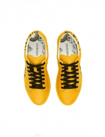 Il Centimetro Icon Classic Yellow sneakers price