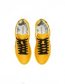 Sneakers Il Centimetro Icon Classic Yellow prezzo
