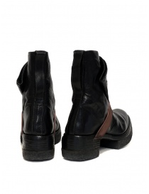 Carol Christian Poell AF/0905 In Between black boots price
