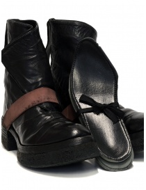 Carol Christian Poell AF/0905 In Between black boots buy online price