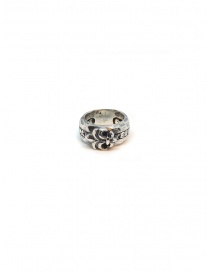 ElfCraft Believe in Dreams ring with lily buy online