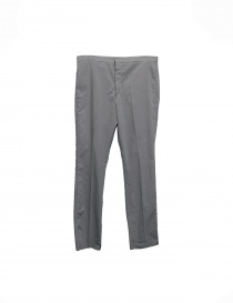 Carol Christian Poell Trousers online