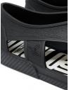 Melissa + Vivienne Westwood Anglomania black sneaker price 32354-01003 BLK shop online