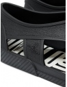 Melissa + Vivienne Westwood Anglomania sneaker nera prezzo 32354-01003 BLKshop online