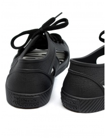 Melissa + Vivienne Westwood Anglomania sneaker nera acquista online prezzo