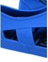 Melissa + Vivienne Westwood Anglomania sneaker blu prezzo 32354-01690 BLUshop online