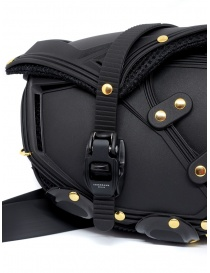 Innerraum black crossbody bag bags buy online