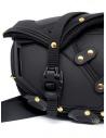 Borsa a tracolla Innerraum nera I12 CROSSBODY acquista online