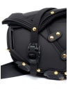Innerraum black crossbody bag I12 CROSSBODY buy online
